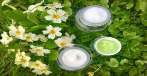 Best Natural and Organic skin care products